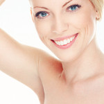 Gainesville Florida Cosmetic Treatments & Medical Spa Services - Laser Hair Removal