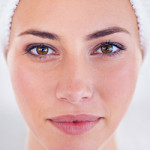 Gainesville Florida Cosmetic Treatments & Medical Spa Services - Acne Solution