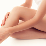 Gainesville Florida Cosmetic Treatments & Medical Spa Services - Spider Veins