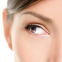 Eyelid Surgery in Gainesville FL