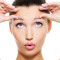 Botox, Restylane or JuvedermBotox, Restylane or Juvederm Treatment in Gainesville, FL