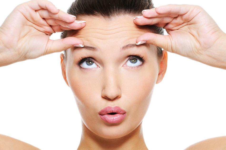 Botox, Restylane or JuvedermBotox, Restylane or Juvederm Treatment in Gainesville, FL